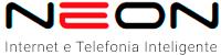 Neon Telecom